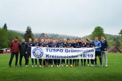 2019-05-11_fussball_meister