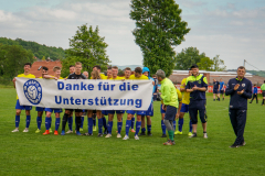2019-05-25_fussball_danke