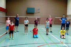 2020-08-05_badminton-ferienpass-24