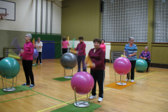 5-Gymnastik-04